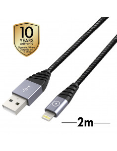muvit Tiger cable USB...
