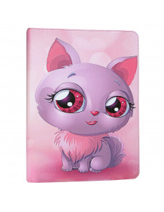 Subblim Trendy Cat funda...