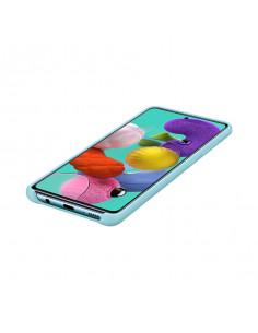Samsung funda silicona...