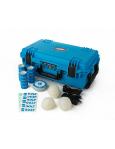 Sphero BOLT power pack kit...