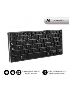 Subblim teclado Advance...