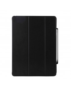 Puro funda Zeta Apple iPad...