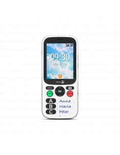 Telefono Movil Doro 780X...