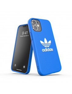 Adidas carcasa Iconic Apple...