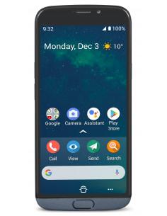 SmartPhone Doro 8050 4G...