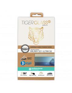 Tiger protector pantalla...