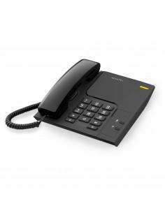 Alcatel teléfono CORDED T26...