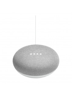 Google Home Mini Altavoz...