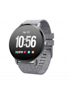 Muvit iO Reloj de Actividad...