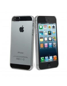 muvit pack Apple iPhone...