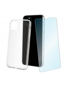 muvit pack Apple iPhone 11...
