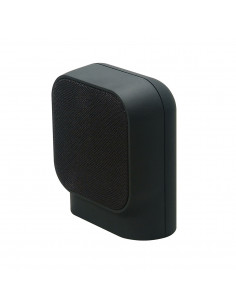 muvit altavoz Wireless 3W...