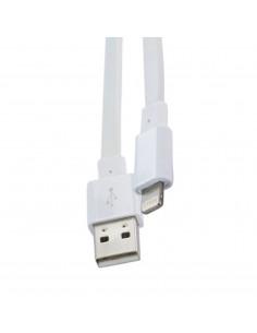 muvit cable USB-Lightning...