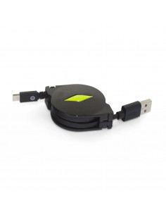 muvit cable USB-MicroUSB...