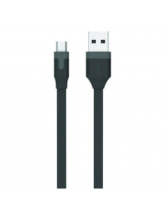 muvit cable USB-Micro USB...